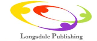 Longsdale publishing logo